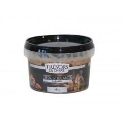 Croustillant Caramel Beurre salé - 250 g  (135)
