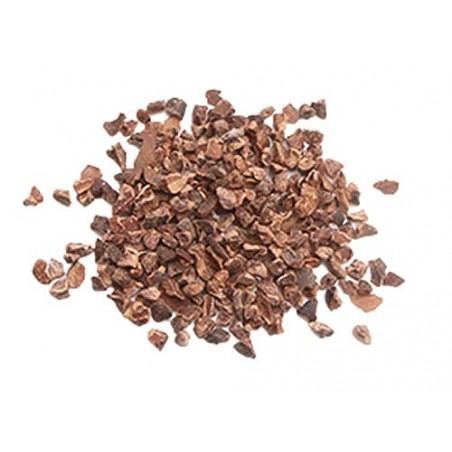 Grué de cacao - 250 g  (100)