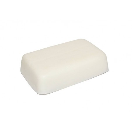Pâte à Sucre Blanche - 250 g  (106)