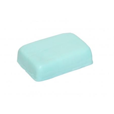 Pâte à Sucre Bleu Pastel - 250 g  (107)