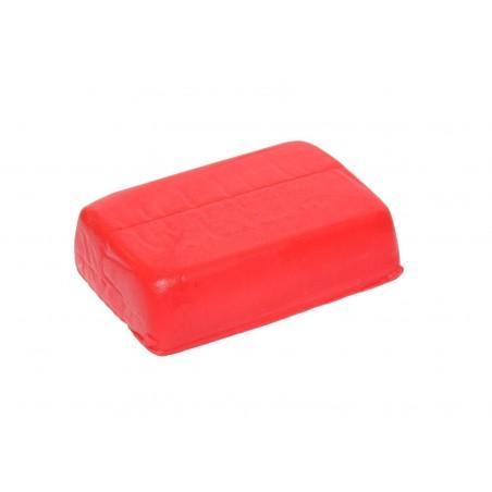 Pâte à Sucre Rouge - 250 g  (109)