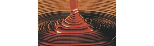 Chocolat Guittard